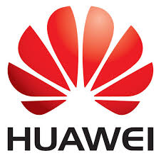 Huawei USB Com 1.0 Driver Latest Download Free