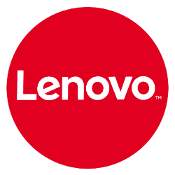 Lenovo System Driver Update Utility Download Free