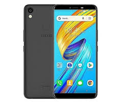 Tecno Spark 2 USB Driver Download Free