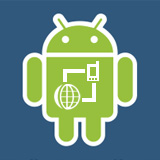 Android 1 0 Driver Download Free