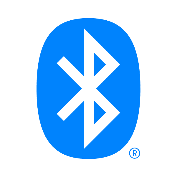 Intel Bluetooth Driver Latest Download Free