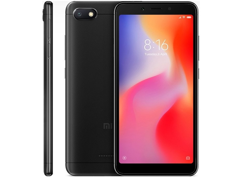 Redmi 6A USB Driver Latest Download Free