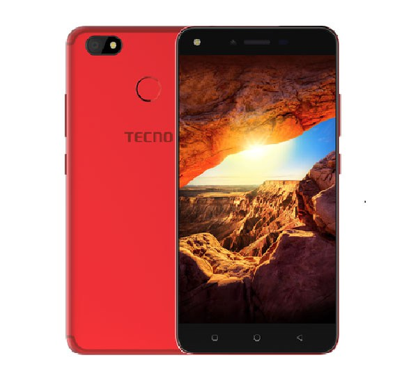 Tecno K7 USB Driver Latest Download Free