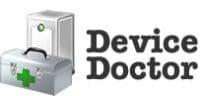 Printer Driver Finder (Latest) Download Free
