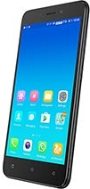Gionee X1 USB Driver Latest Download Free