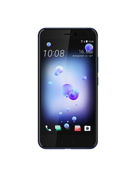 HTC U11 Life USB Driver Latest Download Free