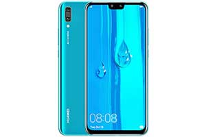 Huawei Y9 USB Driver (All In One) Latest Download Free