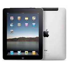 Apple iPad 2 USB Driver Download Free