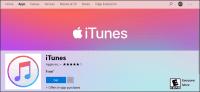 download-itunes