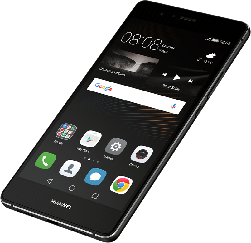 Huawei P9 USB Driver Latest Download Free
