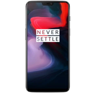 OnePlus 6 USB Driver Latest Download Free
