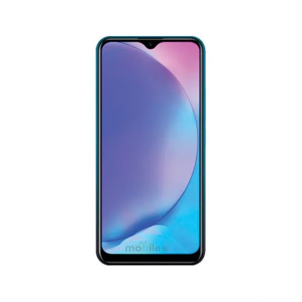 Vivo 1902 USB Driver 2020 Download Free