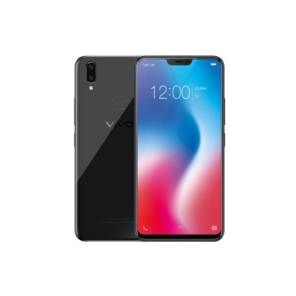Vivo V9 USB Driver+MTP Driver Download Free