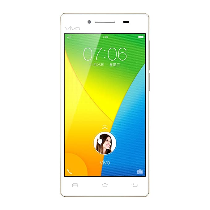 Vivo Y51L USB Driver Latest Download Free