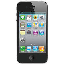 iPhone 4 USB Driver Download Free