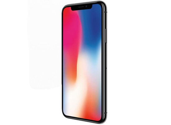 iPhone X USB Driver Download Free