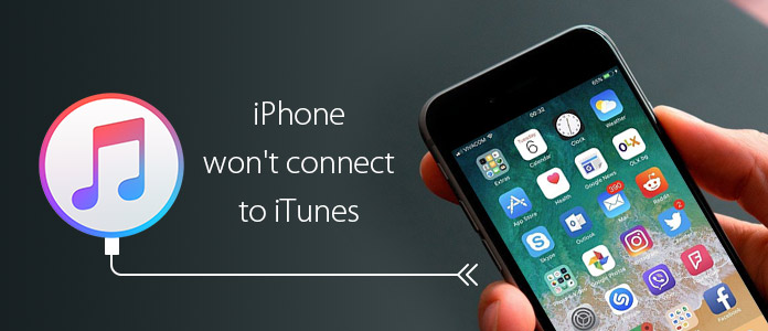 how-to-connect-iphone