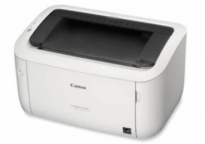 Canon F166400 Printer Driver Download (Latest)