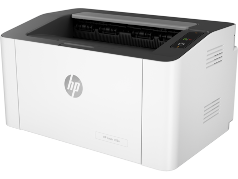 HP Laserjet 103a Printer Driver Download