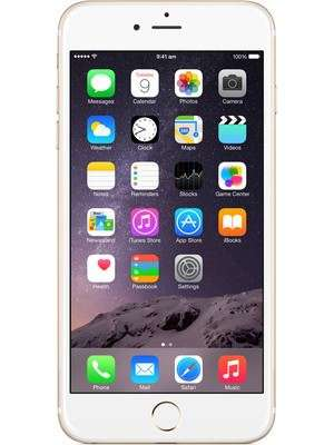 iPhone 6 Plus USB Driver (Latest) Download Free