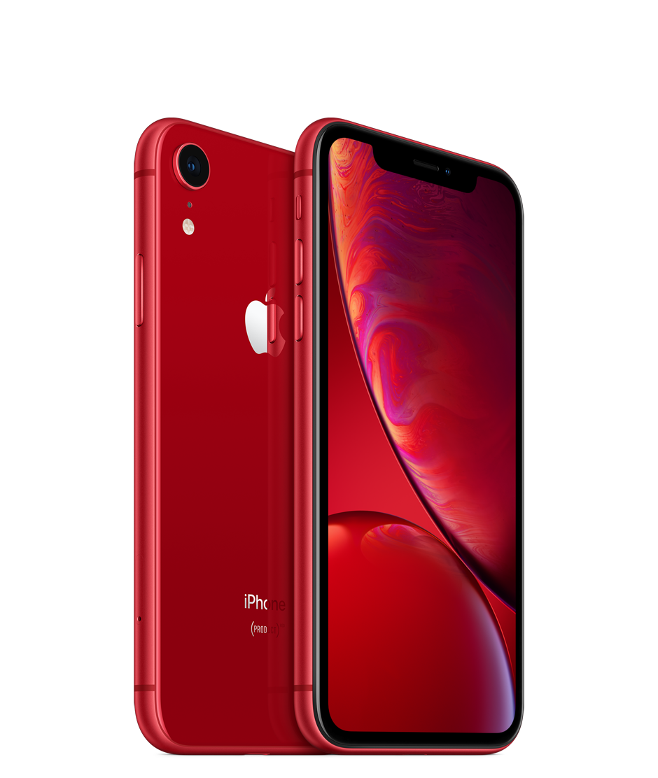 iPhone XR USB Driver Latest Download Free