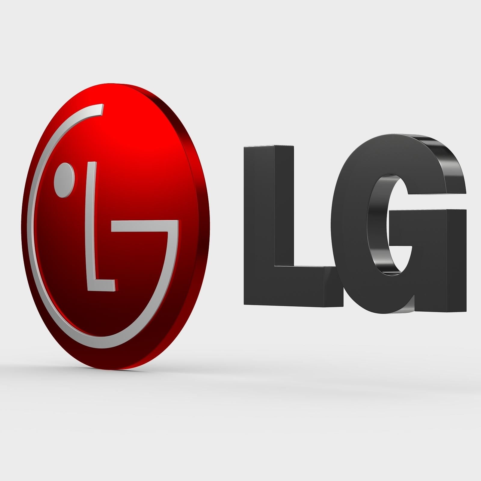 LG USB Driver v4.2 (All In One) For Windows Download Free