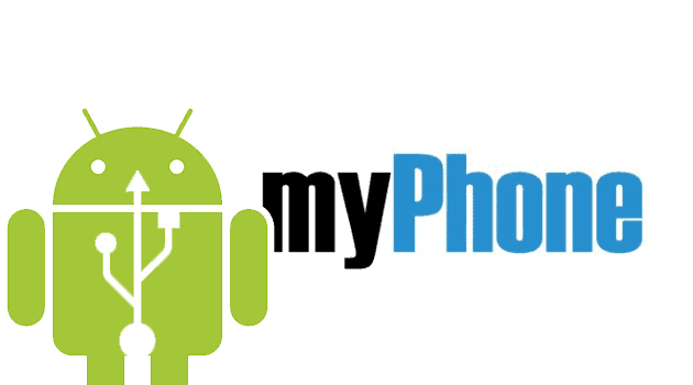 MyPhone MY28S USB Driver 2021 Download Free