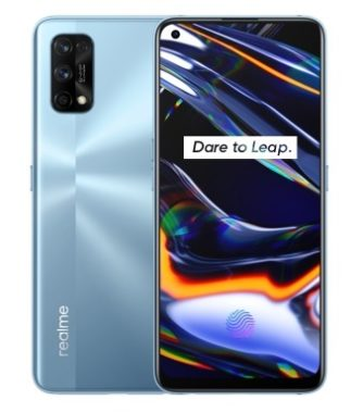 Oppo Realme 7i RMX2103 USB Driver Latest Download Free