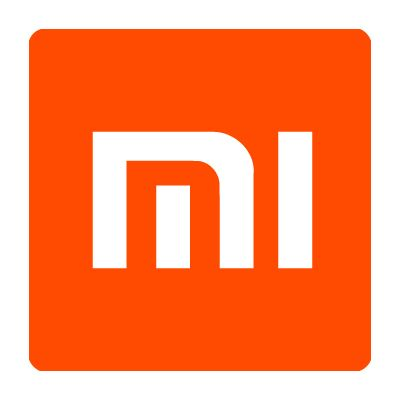 Xiaomi USB Driver (All In One) 2021 Download Free