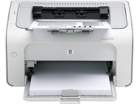 HP P1005 Printer Driver 2021 Latest Download Free
