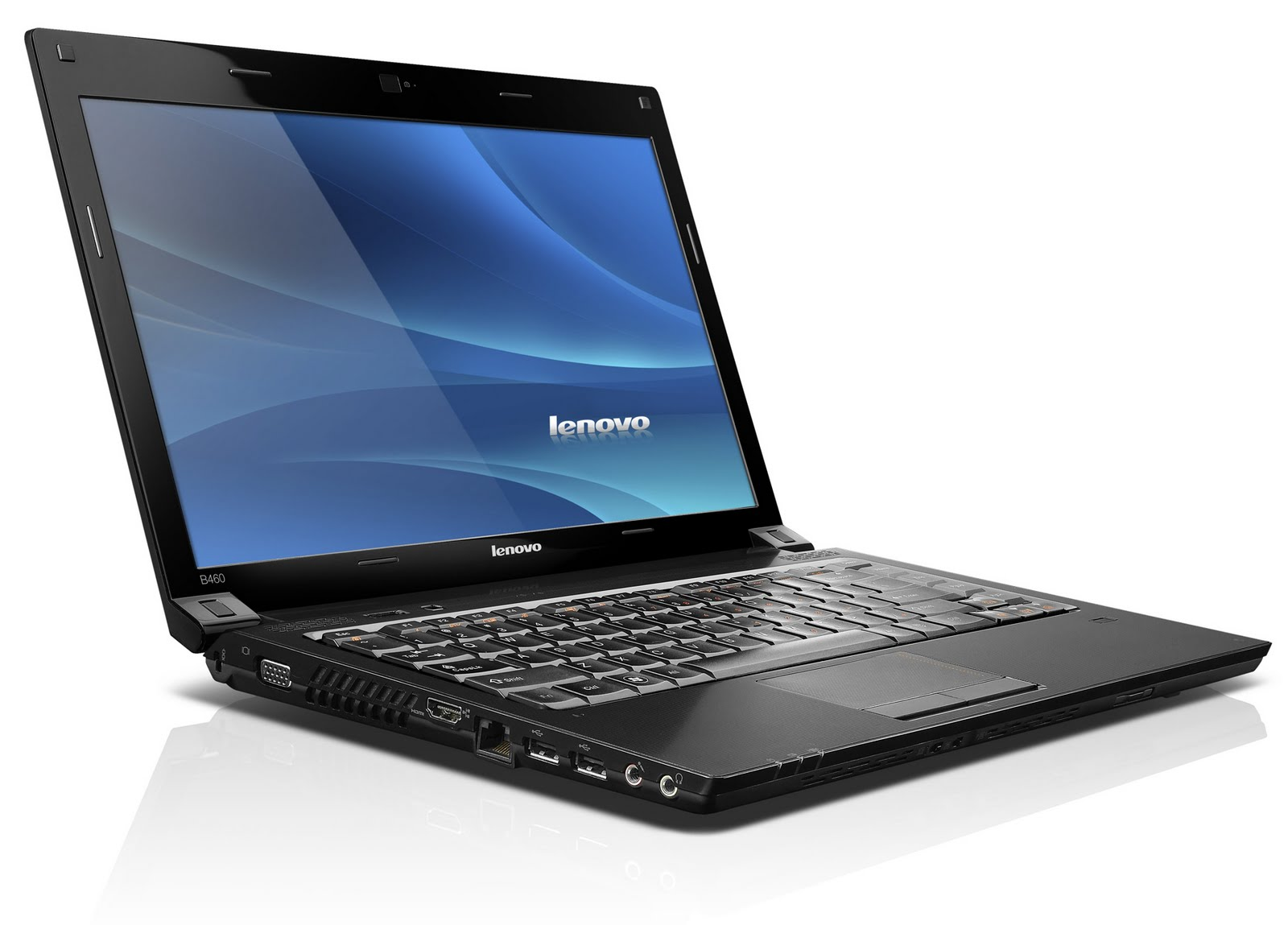Lenovo Intel LAN Driver 2021 Download Free