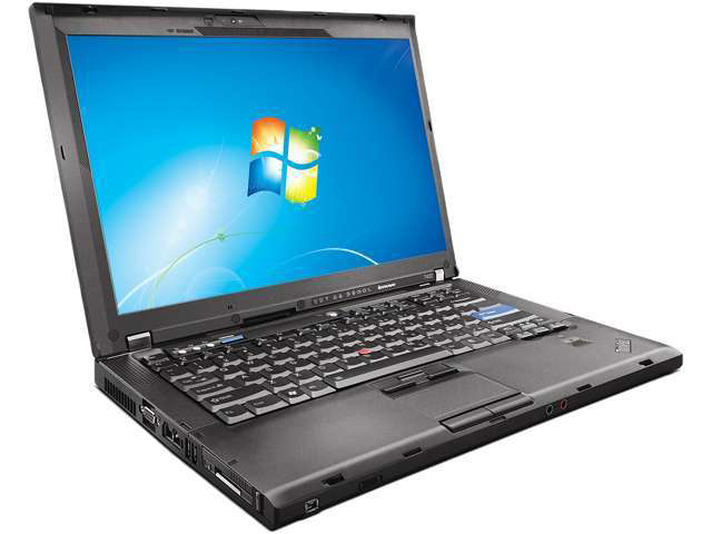 Lenovo ThinkPad R400 WiFi Driver Latest Download Free