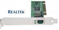 RealTek Ethernet Driver Windows 7 Download Free