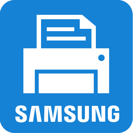 Universal Printer Driver Samsung – Print Your Documents With Ease Download Free