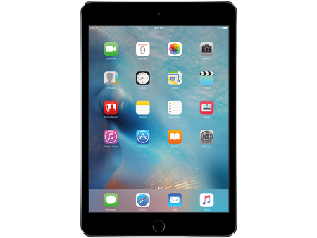 iPad Mini 5 USB Driver {Latest} Download Free