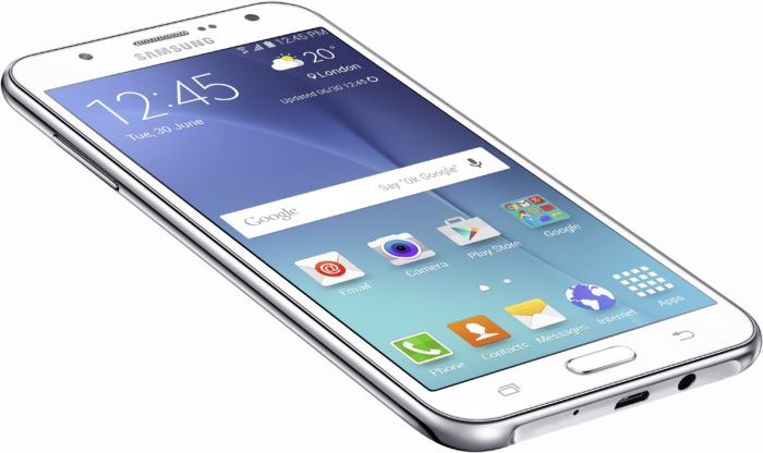 Samsung Galaxy J7 USB Driver Latest Download Free