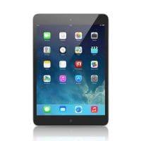 iPad Air 2 USB Driver {Latest} Download Free