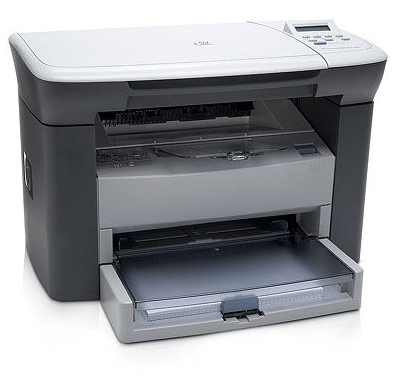 HP M1005 Printer Driver (Windows) For Mobile Download Free