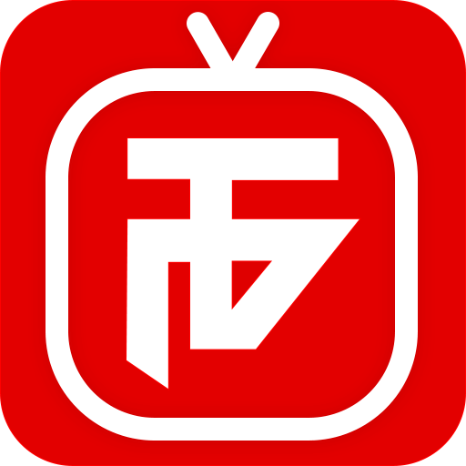 ThopTV APK v45.2.2 (Watch IPL) Official Download {2021}