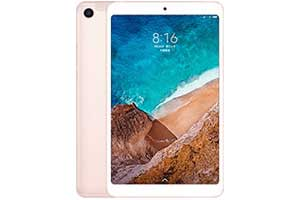 Xiaomi Mi Pad 4 USB Driver Download Free