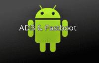ADB Fastboot Installer v1.4.3 Download Free