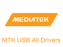 All Android MTK USB Driver v0.9.7 Download Free