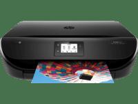 HP Envy 4520 Printer Driver Download Free