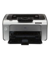 HP Laserjet P1007 Printer Driver Download Free