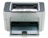 HP Universal Print Driver PCL6 Download Free