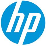 HP Universal Printer Driver PCL5 v7.0.0.29 For Windows