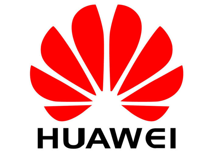 Huawei Mate 50 Pro USB Driver Latest Version Download Free