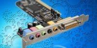 Lenovo Conexant SmartAudio HD driver Windows 10 64-Bit Download Free