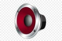 Lenovo ThinkPad x220 Audio/Sound Driver v8.32.23.5 Download Free For Windows