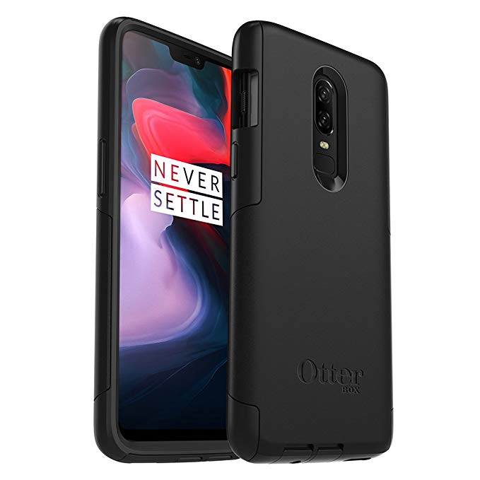 OnePlus 6 Qualcomm Driver Latest Download Free